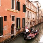 Photo de Bella Venezia