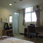 Photo de iTravel Service Apartment