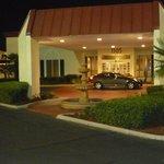 Photo de Laurel Hotel & Conference Center