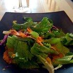 Great side salad!!!
