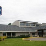 AmericInn Lodge & Suites Park Rapids Foto