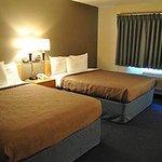 Photo of AmericInn Hotel & Suites Webster City