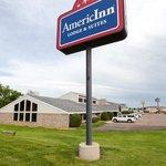 Photo de AmericInn Hotel & Suites Dickinson