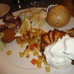 Photo de Mango's Restaurant