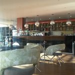 Photo of Re Noir Cafe