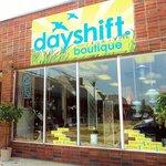 Dayshift Boutique