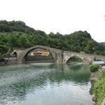 Ponte della Magdalena
