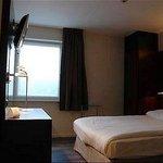 Gosset Hotel
