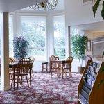 Best Western Country Lane Inn Foto