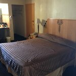 Photo of Travelodge Las Vegas