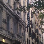 localização e serviço perfeitos em Barcelona