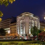 Photo de Hotel Paris Neuilly