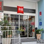Photo of Ibis Millau