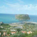 Foto de Il Castello di Praia