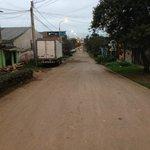 strade nelle vicinanze