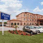 Foto de Best Western Palace Inn & Suites
