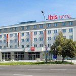 Photo de Ibis Kielce Centrum