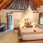 Breakas Beach Resort Vanuatu