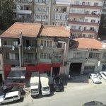 BC Pangaldi Residence Foto