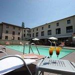 Photo de Cap Vert Complexe Hotelier