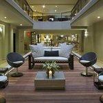 Hotel Casa Del Alferez-Cali  Recommended by Sofitel