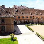 Photo of Hotel Les Haras