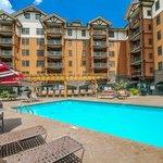 Photo of Baskins Creek Condos & Vacation Rentals