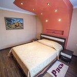 Photo de Rus Hotel