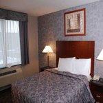 Photo de Sumner Hotel
