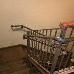 Foto di Holiday Inn & Suites