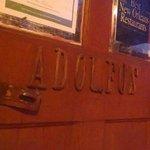 Adolfos