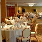 Jagjit Banquet Hall