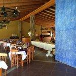 Hotel Cabanas Vertientes de Elqui Foto