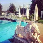 Foto de Villa Sofia