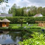 Photo of Hampshire Hotel & Spa – Paping