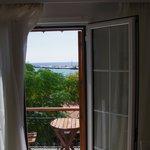 Kerkis Bay Hotel Foto