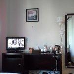 Foto de Hotel 34