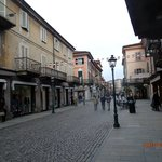 Photo of Albergo d'Italia