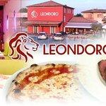 leondoro