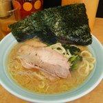 Bilde fra Hikariya