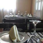 Photo of Hotel Los Volcanes