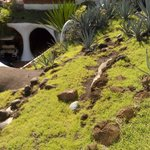Mount Hartman bay estate, Grenada