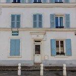 Photo of Aparthotel Les Josephines