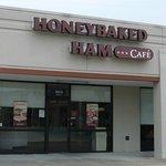 Billede af Heavenly Ham