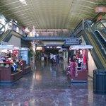 Union Station 1