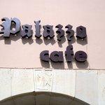 Φωτογραφία: palazzo cafe bar day&night