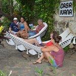 Photo of Hostal Casa Ivana