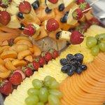 frutta a go go