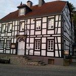 Foto de Altes Gasthaus Nagel