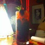Foto de Bar Jules
